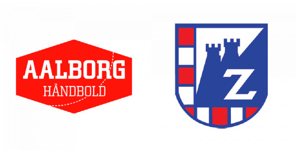 Aalborg Håndbold - HC PPD Zagreb