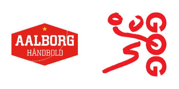 Aalborg Håndbold - GOG