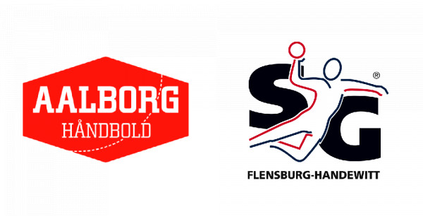Aalborg Håndbold - SG Flensburg-Handewitt
