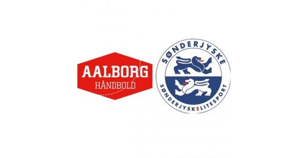 Aalborg Håndbold - SønderjyskE