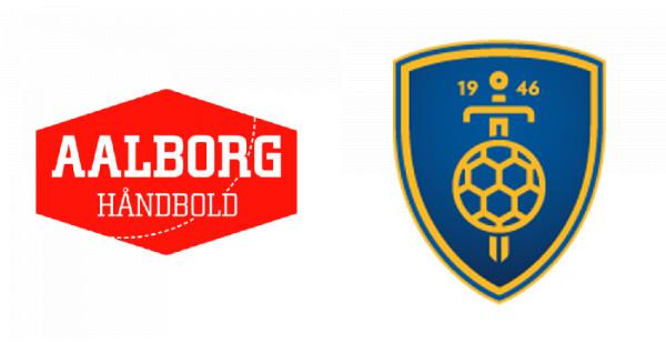 Aalborg Håndbold - RK Celje Pivovarna Lasko