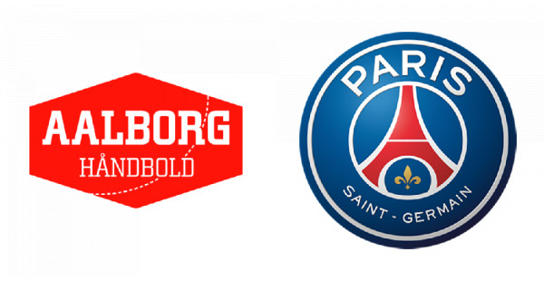 Aalborg Håndbold - Paris Saint-Germain