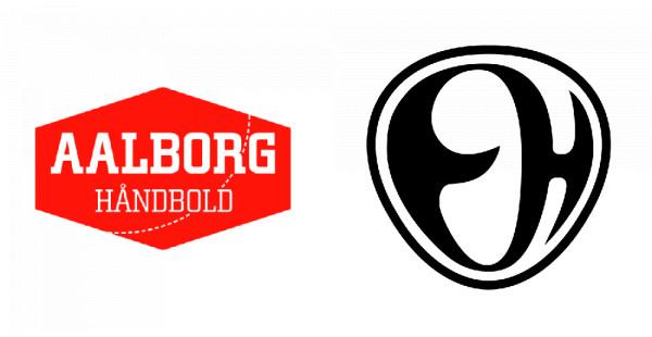 Aalborg Håndbold - Elverum Håndball