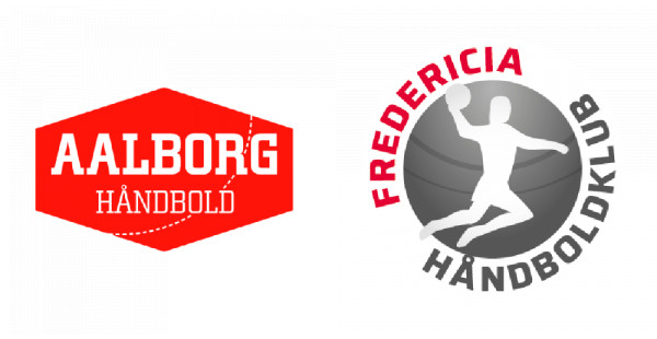 Aalborg Håndbold - Fredericia Håndboldklub