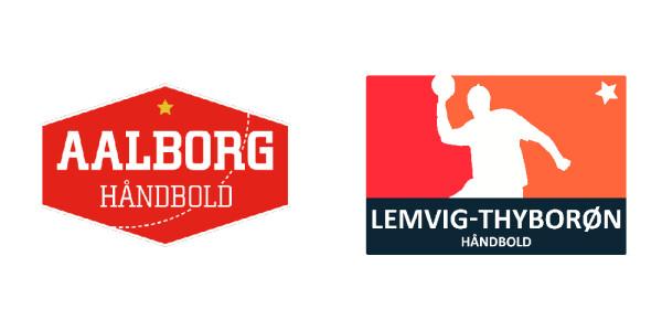 Aalborg Håndbold - Lemvig-Thyborøn