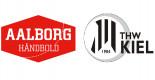 Aalborg Håndbold - THW Kiel