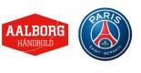 Aalborg Håndbold - Paris Saint-Germain Handball