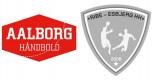 Aalborg Håndbold - Ribe-Esbjerg HH
