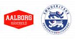 Slutspil: Aalborg Håndbold - SønderjyskE