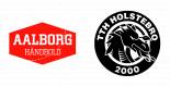 Slutspil: Aalborg Håndbold - TTH Holstebro