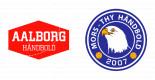 Aalborg Håndbold - Mors-Thy Håndbold