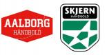 Aalborg Håndbold - Skjern Håndbold