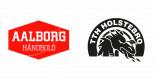 Aalborg Håndbold - TTH Holstebro