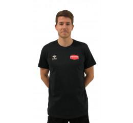 Aalborg Håndbold casual t-shirt