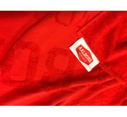 Aalborg Håndbold håndklæde