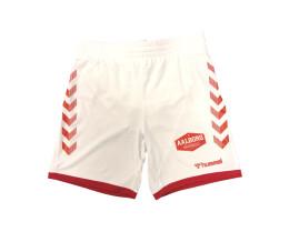 Shorts 20/21