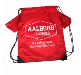 Aalborg Håndbold Pose