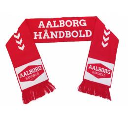 Aalborg Håndbold Halstørklæde